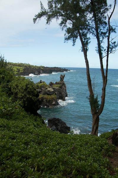 Hawaii - 25th Annivesary