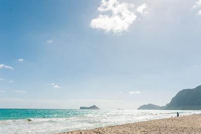 Hawaii Feb 2016