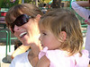 Leila, Hazel 9-26-09_0161