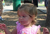 Bday Party 9-26-09_152