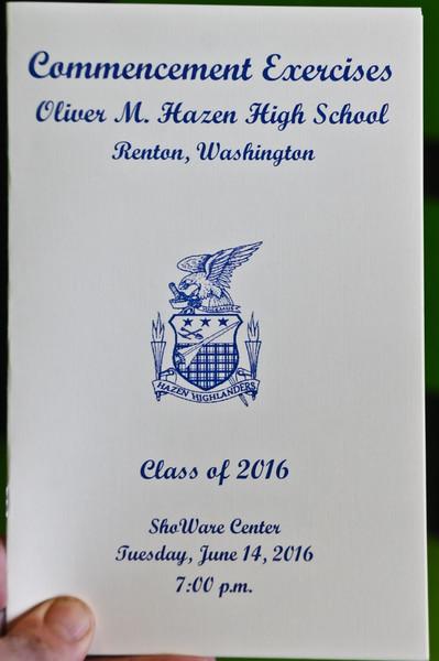 Hazen 2016 - Graduation (1)