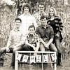 duplicate image processed vintage