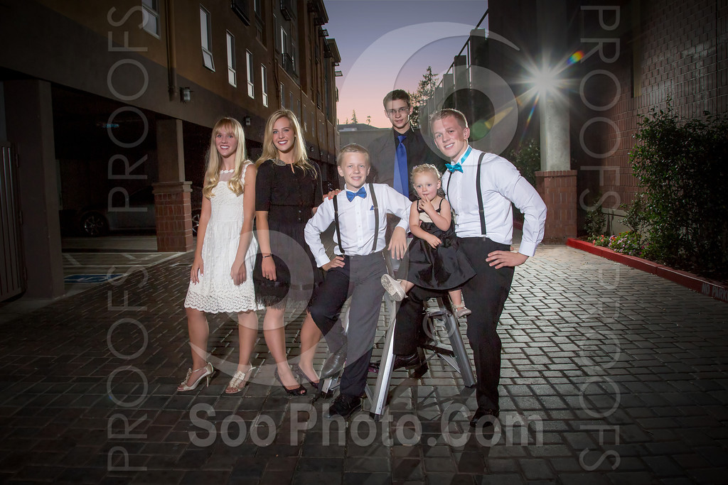 2013-07-11 Healy Family(dkfw)-AJ2A7005_filtered