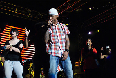 Pharell_&_Heather_2
