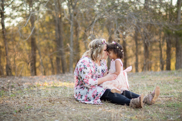 Heather and Alayah -18