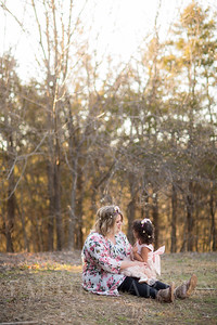 Heather and Alayah -20