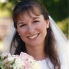 Heather bride
