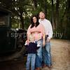 Heavener- Family 2012 :