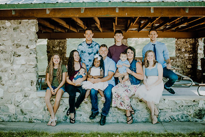 00013--©ADHPhotography2018--JamesAliciaHegwood--Family--July8
