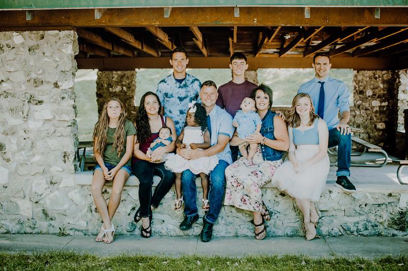 00005--©ADHPhotography2018--JamesAliciaHegwood--Family--July8