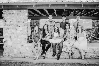 00022--©ADHPhotography2018--JamesAliciaHegwood--Family--July8