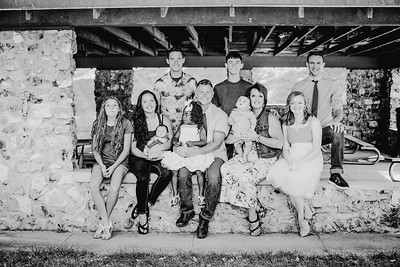 00006--©ADHPhotography2018--JamesAliciaHegwood--Family--July8