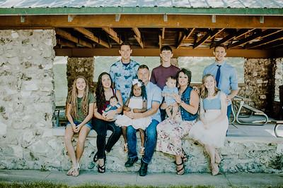 00017--©ADHPhotography2018--JamesAliciaHegwood--Family--July8