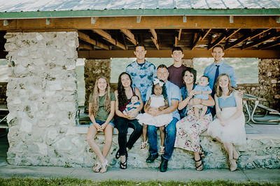 00023--©ADHPhotography2018--JamesAliciaHegwood--Family--July8