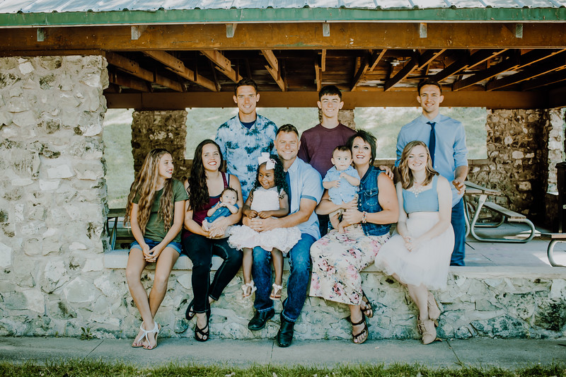 00015--©ADHPhotography2018--JamesAliciaHegwood--Family--July8