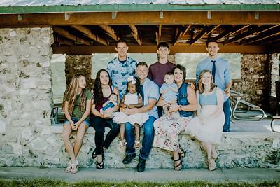 00015--©ADHPhotography2018--JamesAliciaHegwood--Family--July8
