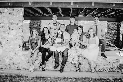 00002--©ADHPhotography2018--JamesAliciaHegwood--Family--July8