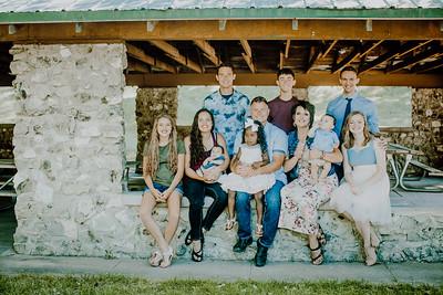 00021--©ADHPhotography2018--JamesAliciaHegwood--Family--July8