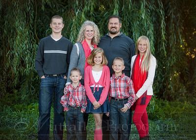 Heideman Family 09