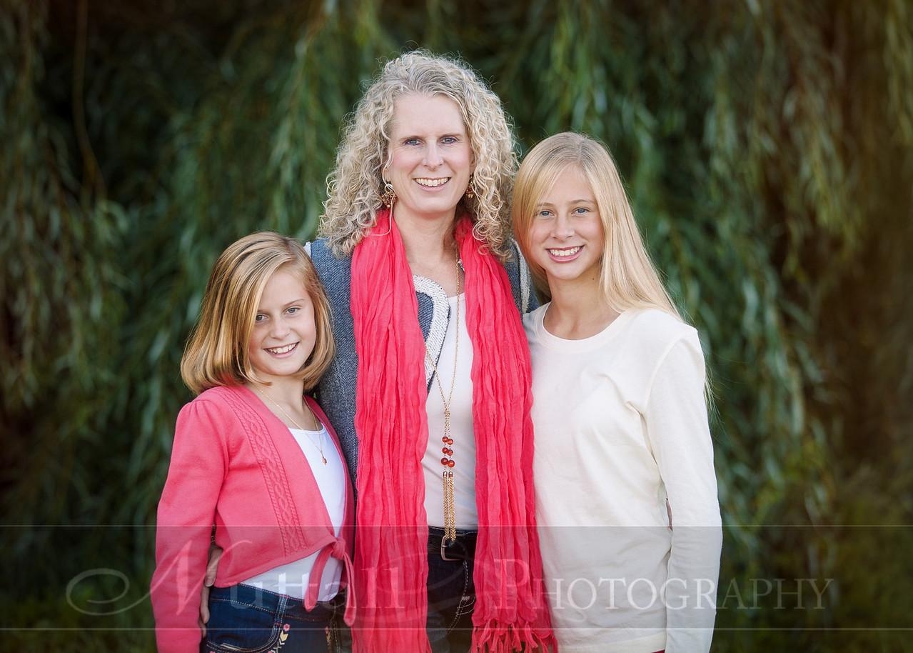 Heideman Family 51