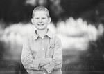 Heideman Family 04bw