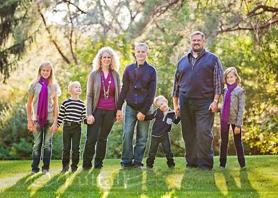 Heideman Family 13