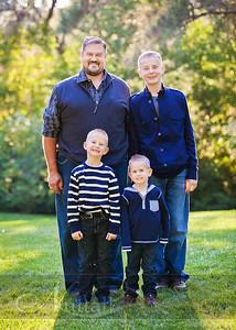 Heideman Family 17