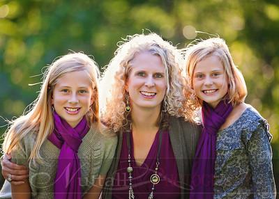 Heideman Family 20