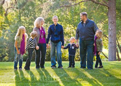 Heideman Family 15