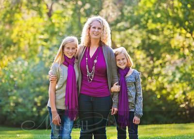 Heideman Family 19