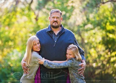 Heideman Family 18