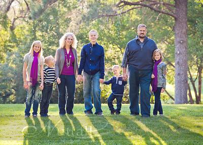Heideman Family 14