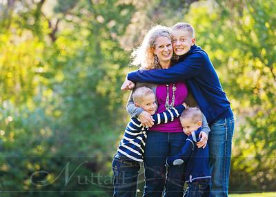 Heideman Family 23