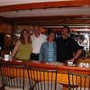 Heidi, Ray, Trent, & Kelly Jo