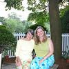 Mom & Heidi