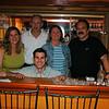 Heidi, Ray, Trent, Kelly Jo, & Eric