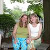 Heidi & Lisa Grainger