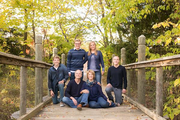 Heidrick-Family-01