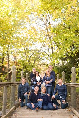 Heidrick-Family-03