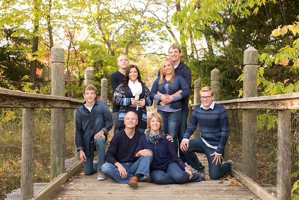 Heidrick-Family-02