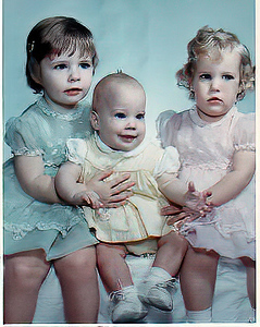 3girls_19660001-j2r-
