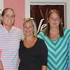 Teresa, Sandy, Mary Jo, Deb, and Helen