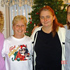 Mom_and_the_girls_2004_edited