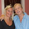 Mary Jo and Helen