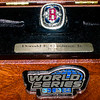 Red Sox 2004 World Series Championship  Ring Award