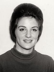 Helen Whittington