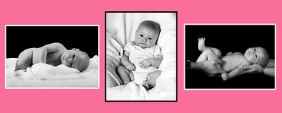 Eliza Collage bw_edited-1