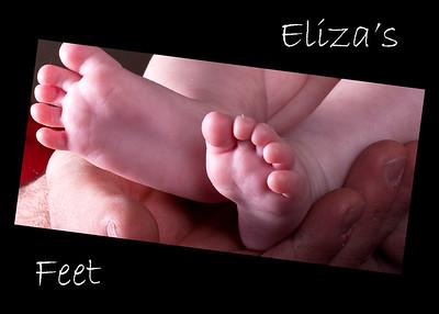Feet_edited-2