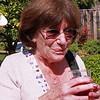 Marge Hitzl