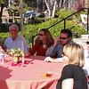 Judy, Brian, Maire, Michael, Brian John, wife